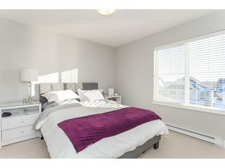 "Photo 12: 20141 68A Avenue in Langley: Willoughby Heights House for sale in ""Woodbridge"" : MLS®# R2354583"