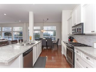 "Photo 6: 20141 68A Avenue in Langley: Willoughby Heights House for sale in ""Woodbridge"" : MLS®# R2354583"