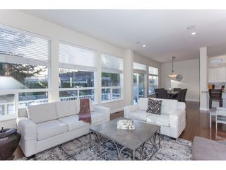 "Photo 4: 20141 68A Avenue in Langley: Willoughby Heights House for sale in ""Woodbridge"" : MLS®# R2354583"