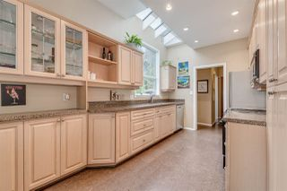 Photo 5: 1967 CEDAR VILLAGE Crescent in North Vancouver: Westlynn Townhouse for sale : MLS®# R2355818