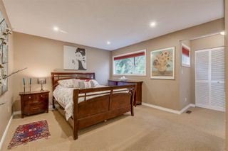 Photo 10: 1967 CEDAR VILLAGE Crescent in North Vancouver: Westlynn Townhouse for sale : MLS®# R2355818