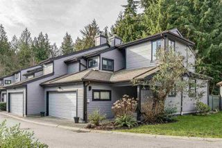 Photo 20: 1967 CEDAR VILLAGE Crescent in North Vancouver: Westlynn Townhouse for sale : MLS®# R2355818