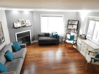 Photo 3: 10531 140 Street in Edmonton: Zone 11 House for sale : MLS®# E4151219