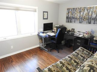 Photo 9: 10531 140 Street in Edmonton: Zone 11 House for sale : MLS®# E4151219