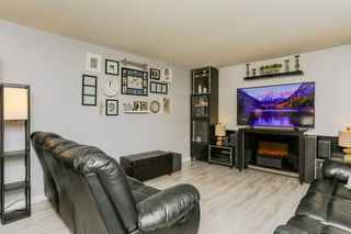 Photo 10: 8004 156 Street in Edmonton: Zone 22 House for sale : MLS®# E4151388