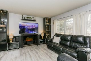 Photo 9: 8004 156 Street in Edmonton: Zone 22 House for sale : MLS®# E4151388