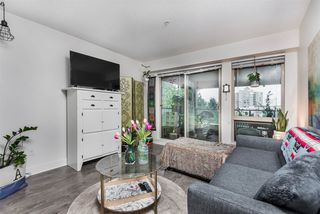 "Photo 13: 418 500 ROYAL Avenue in New Westminster: Downtown NW Condo for sale in ""THE DOMINION"" : MLS®# R2357962"