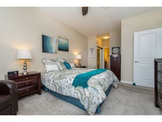 "Photo 14: 408 33338 MAYFAIR Avenue in Abbotsford: Central Abbotsford Condo for sale in ""The Sterling"" : MLS®# R2358359"