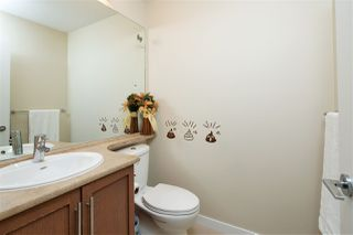 Photo 8: 42 1125 KENSAL Place in Coquitlam: New Horizons Townhouse for sale : MLS®# R2359736