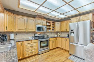 Photo 8: 17916 95 Street in Edmonton: Zone 28 House for sale : MLS®# E4152524