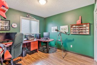 Photo 17: 17916 95 Street in Edmonton: Zone 28 House for sale : MLS®# E4152524