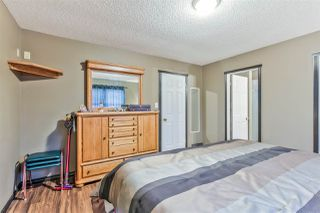 Photo 14: 17916 95 Street in Edmonton: Zone 28 House for sale : MLS®# E4152524