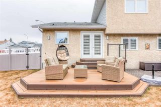 Photo 23: 17916 95 Street in Edmonton: Zone 28 House for sale : MLS®# E4152524