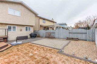 Photo 24: 17916 95 Street in Edmonton: Zone 28 House for sale : MLS®# E4152524