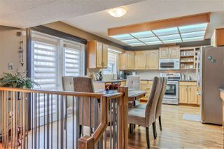Photo 9: 17916 95 Street in Edmonton: Zone 28 House for sale : MLS®# E4152524