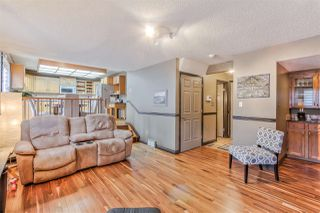 Photo 11: 17916 95 Street in Edmonton: Zone 28 House for sale : MLS®# E4152524