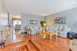 Photo 4: 17916 95 Street in Edmonton: Zone 28 House for sale : MLS®# E4152524