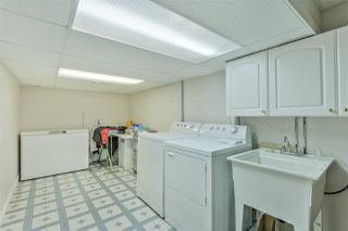 Photo 21: 17916 95 Street in Edmonton: Zone 28 House for sale : MLS®# E4152524
