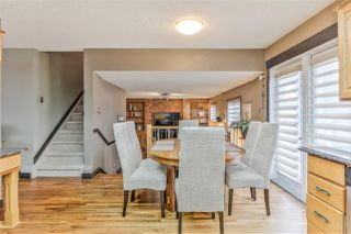 Photo 6: 17916 95 Street in Edmonton: Zone 28 House for sale : MLS®# E4152524