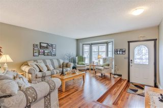 Photo 5: 17916 95 Street in Edmonton: Zone 28 House for sale : MLS®# E4152524