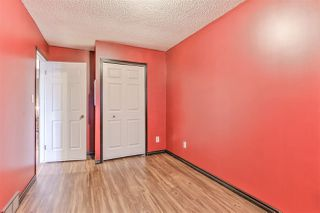 Photo 16: 17916 95 Street in Edmonton: Zone 28 House for sale : MLS®# E4152524
