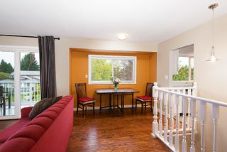 Photo 13: 20489 DALE Drive in Maple Ridge: Southwest Maple Ridge House for sale : MLS®# R2360254