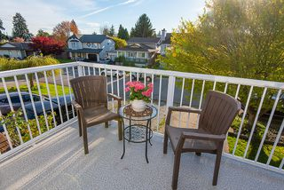 Photo 12: 20489 DALE Drive in Maple Ridge: Southwest Maple Ridge House for sale : MLS®# R2360254