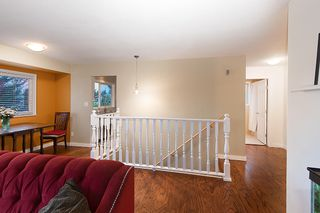 Photo 6: 20489 DALE Drive in Maple Ridge: Southwest Maple Ridge House for sale : MLS®# R2360254