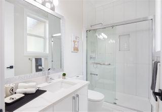 Photo 14: 8617 TERRACE Drive in Delta: Nordel House for sale (N. Delta)  : MLS®# R2360492