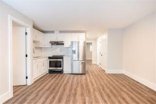 Photo 18: 8617 TERRACE Drive in Delta: Nordel House for sale (N. Delta)  : MLS®# R2360492