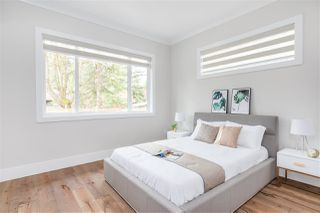 Photo 13: 8617 TERRACE Drive in Delta: Nordel House for sale (N. Delta)  : MLS®# R2360492