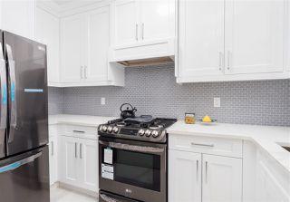 Photo 10: 8617 TERRACE Drive in Delta: Nordel House for sale (N. Delta)  : MLS®# R2360492