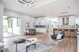 Photo 8: 8617 TERRACE Drive in Delta: Nordel House for sale (N. Delta)  : MLS®# R2360492