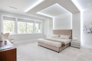 Photo 15: 8617 TERRACE Drive in Delta: Nordel House for sale (N. Delta)  : MLS®# R2360492
