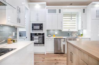 Photo 12: 8617 TERRACE Drive in Delta: Nordel House for sale (N. Delta)  : MLS®# R2360492