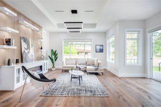 Photo 5: 8617 TERRACE Drive in Delta: Nordel House for sale (N. Delta)  : MLS®# R2360492