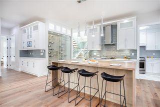 Photo 9: 8617 TERRACE Drive in Delta: Nordel House for sale (N. Delta)  : MLS®# R2360492