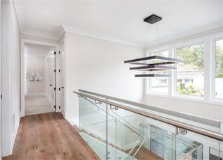 Photo 20: 8617 TERRACE Drive in Delta: Nordel House for sale (N. Delta)  : MLS®# R2360492