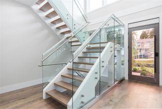 Photo 2: 8617 TERRACE Drive in Delta: Nordel House for sale (N. Delta)  : MLS®# R2360492