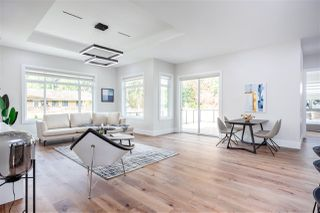 Photo 6: 8617 TERRACE Drive in Delta: Nordel House for sale (N. Delta)  : MLS®# R2360492