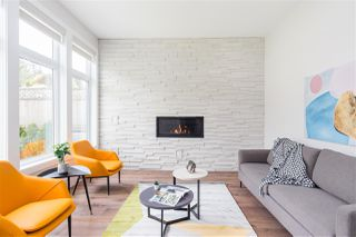 Photo 3: 8617 TERRACE Drive in Delta: Nordel House for sale (N. Delta)  : MLS®# R2360492