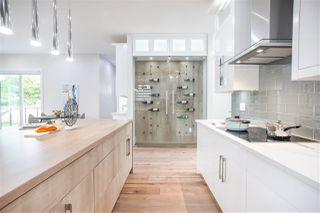 Photo 11: 8617 TERRACE Drive in Delta: Nordel House for sale (N. Delta)  : MLS®# R2360492