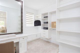 Photo 17: 8617 TERRACE Drive in Delta: Nordel House for sale (N. Delta)  : MLS®# R2360492