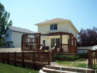 Photo 2: 68 Heatherglen Close: Spruce Grove House for sale : MLS®# E4152855