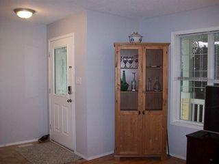 Photo 23: 68 Heatherglen Close: Spruce Grove House for sale : MLS®# E4152855