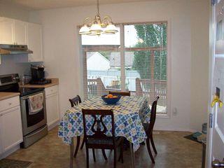 Photo 24: 68 Heatherglen Close: Spruce Grove House for sale : MLS®# E4152855