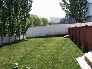 Photo 4: 68 Heatherglen Close: Spruce Grove House for sale : MLS®# E4152855