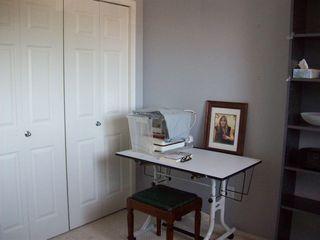 Photo 8: 68 Heatherglen Close: Spruce Grove House for sale : MLS®# E4152855