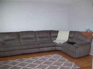 Photo 12: 68 Heatherglen Close: Spruce Grove House for sale : MLS®# E4152855