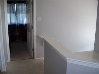 Photo 10: 68 Heatherglen Close: Spruce Grove House for sale : MLS®# E4152855